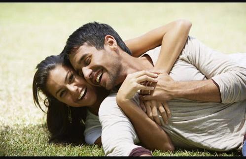 Aşırı Bilimsel Makale: Aşk Beyine Ne Eder? Bilimsel sonuç; Yapraklarını yerken iyi de sapına gelince kötü... ask beyin 3
