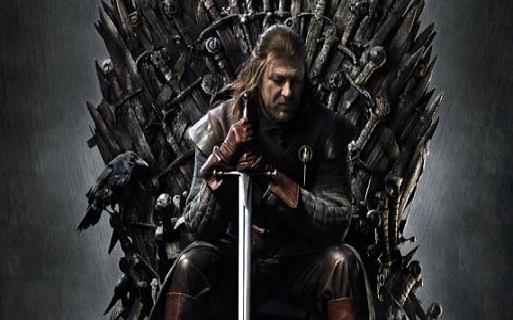 Gaame of Thrones