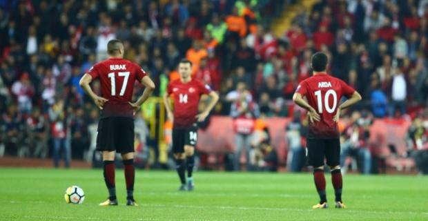turkiye_milli_takim_futbol.jpg